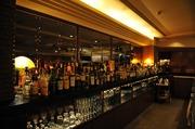Piano & Bar Lounge 光琳